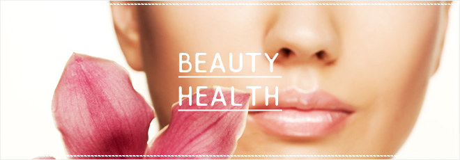 BEAUTY HEALTH